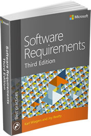 software_requirements_book_3rd_edition